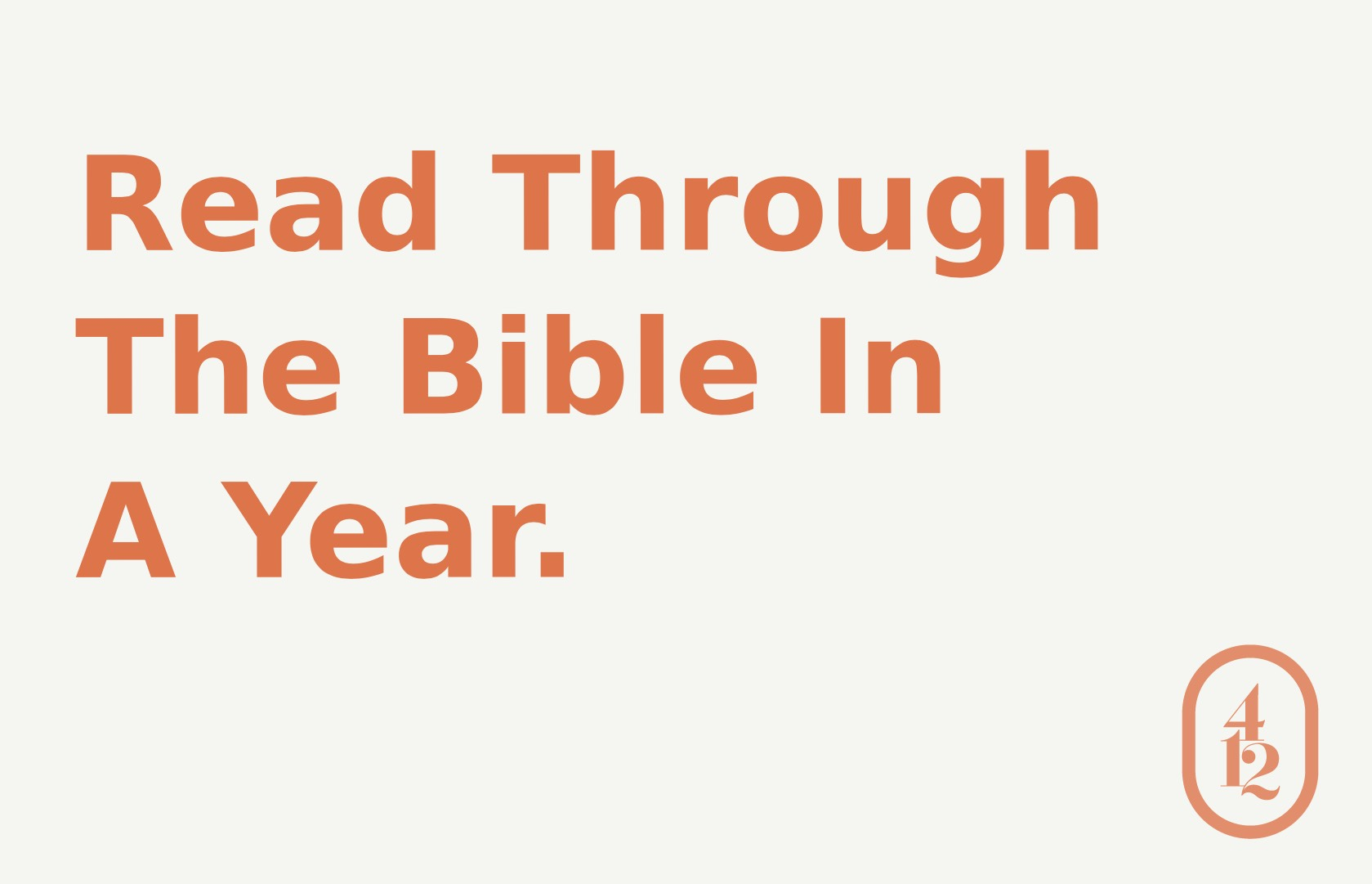 bible in a year 412.jpg
