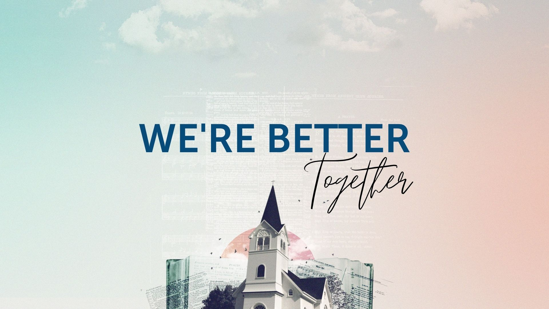 BETTER TOGETHER.jpg